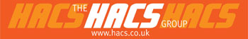 The HACS Group